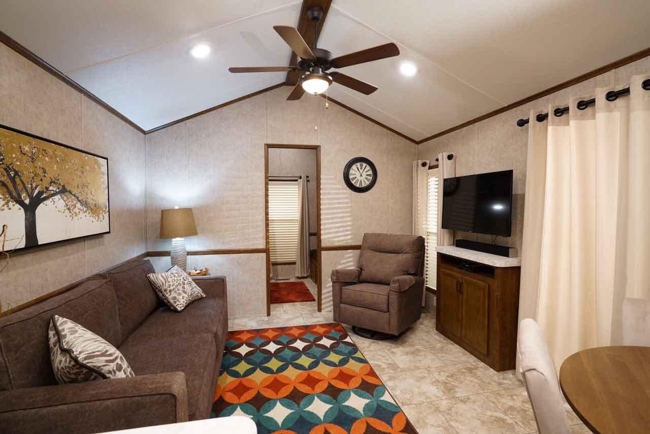 Boat Trailer Rental >> Woodland Park Essence Series Cottage For Sale | #DiscoverON