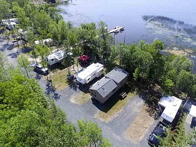 Rv park campground near spanish ontario_1