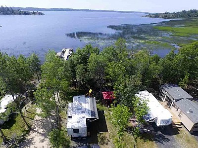 Rv park campground near spanish ontario_2