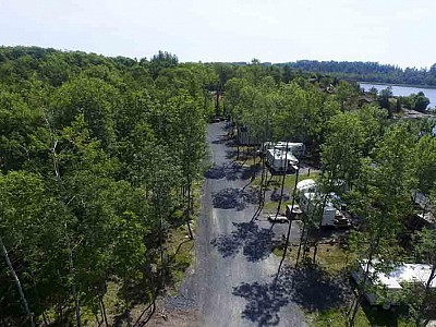 Rv park campground near spanish ontario_3