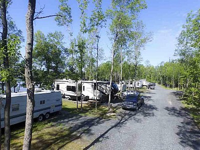 Rv park campground near spanish ontario_4