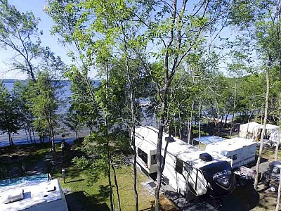 Rv park campground near spanish ontario_7