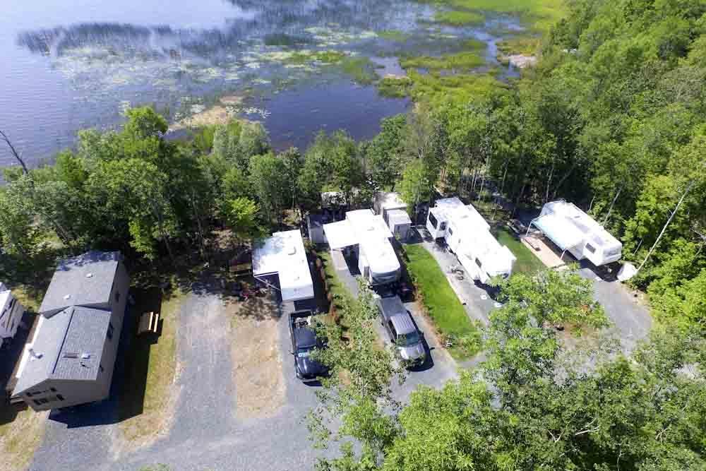 76c04da3e9ac3b Rv park campground near spanish ontario