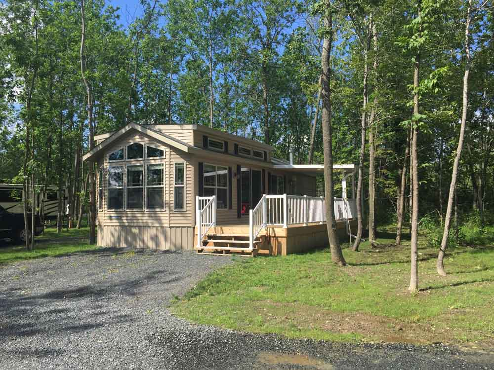 Rent a cottage algoma county 09052016 115