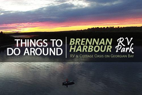 things to do brennan harbour 500x333